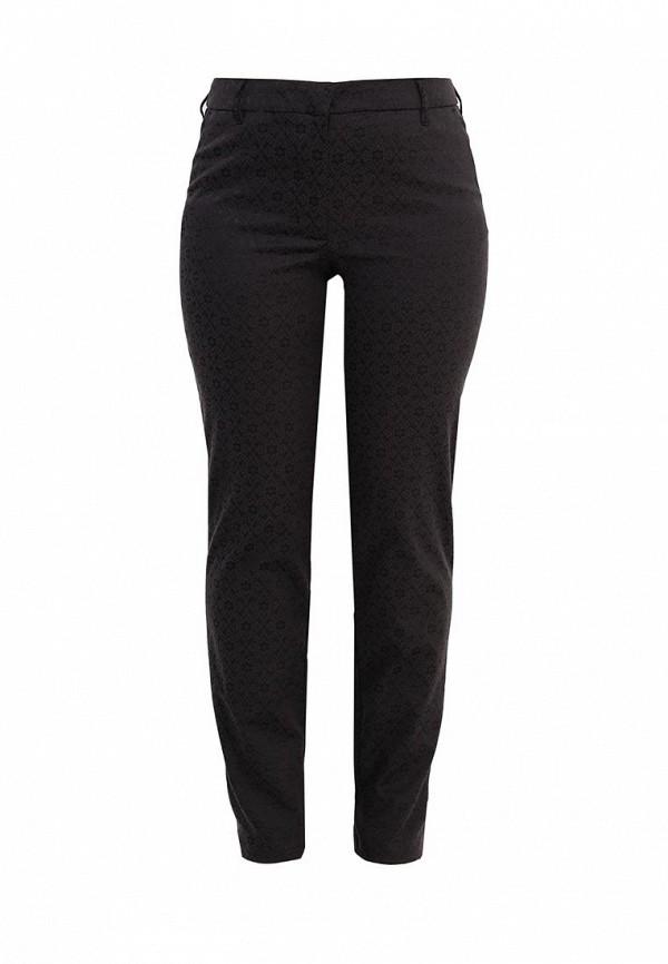 Женские зауженные брюки Bestia Donna 41200160026: изображение 1