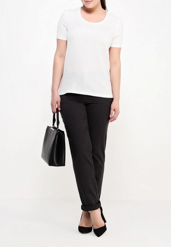 Женские зауженные брюки Bestia Donna 41200160026: изображение 2