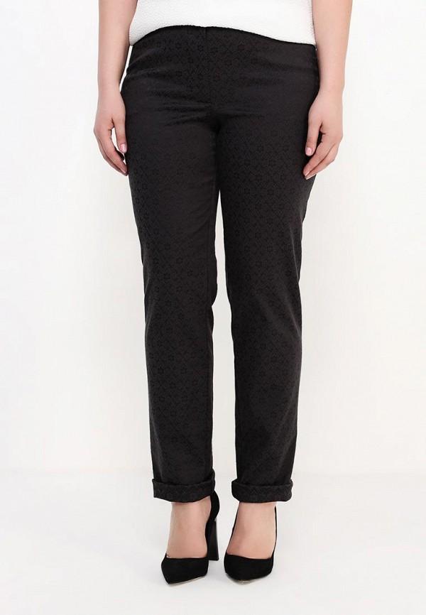 Женские зауженные брюки Bestia Donna 41200160026: изображение 3