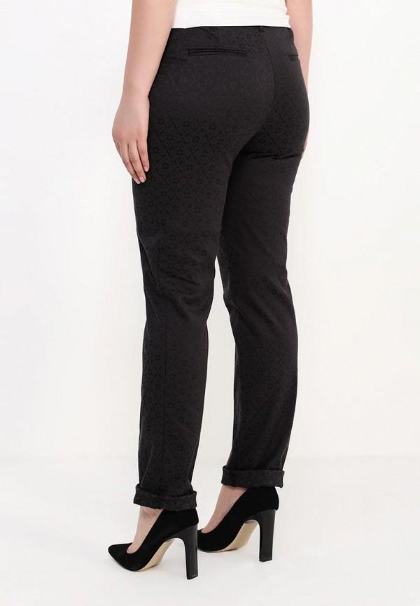 Женские зауженные брюки Bestia Donna 41200160026: изображение 4