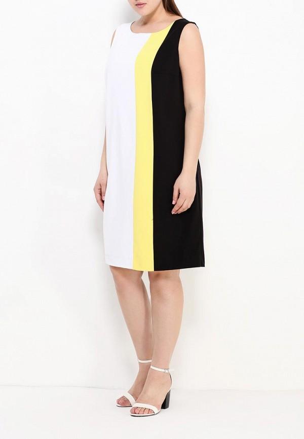Платье Bestia Donna 41200200051: изображение 3