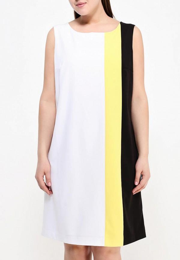Платье Bestia Donna 41200200051: изображение 4