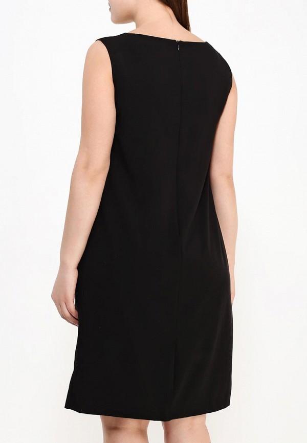 Платье Bestia Donna 41200200051: изображение 5