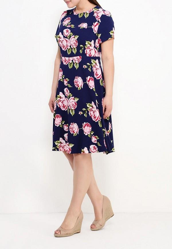 Платье Bestia Donna 41200200056: изображение 3