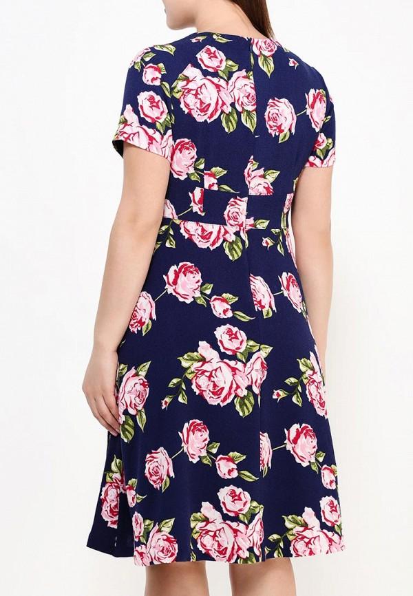Платье Bestia Donna 41200200056: изображение 5
