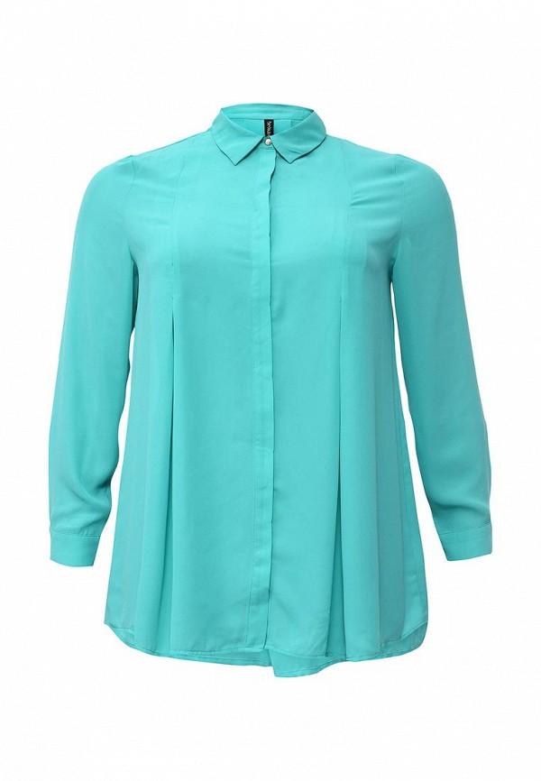 Блуза Bestia Donna 41200260052: изображение 1