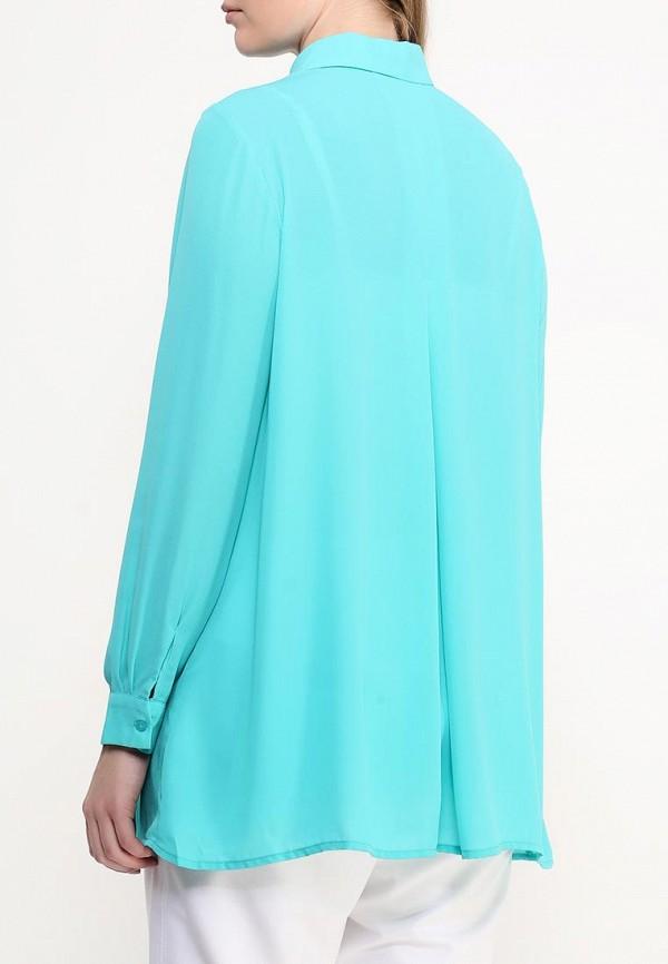 Блуза Bestia Donna 41200260052: изображение 4