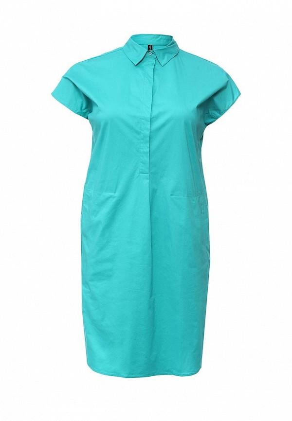 Платье Bestia Donna 41200200078: изображение 1