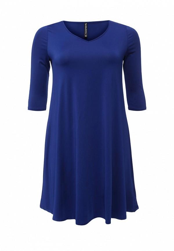 Платье Bestia Donna 41200200079: изображение 2