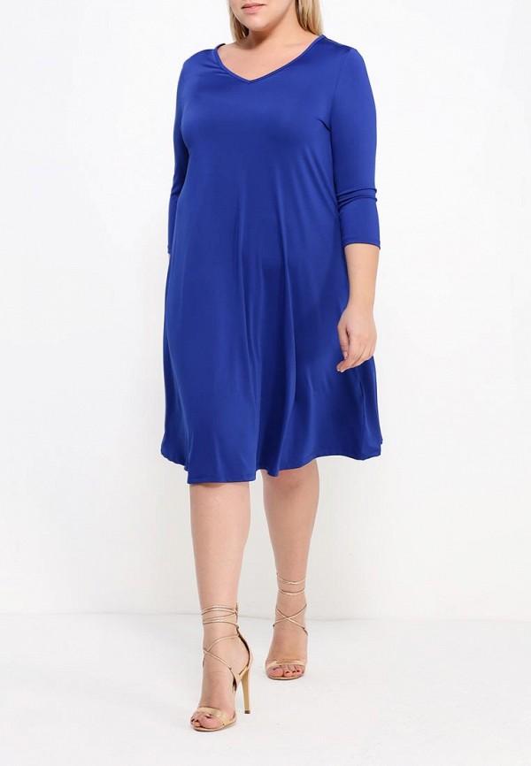 Платье Bestia Donna 41200200079: изображение 3