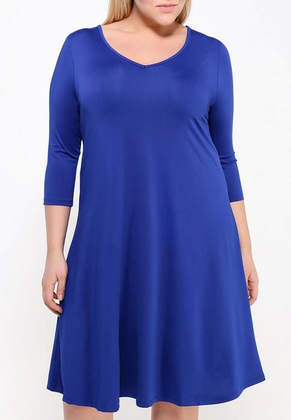 Платье Bestia Donna 41200200079: изображение 4