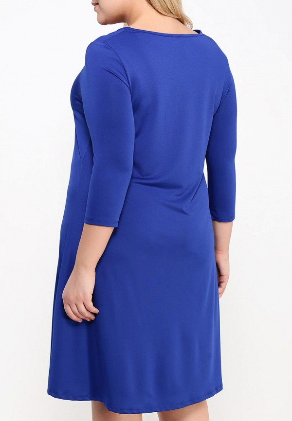Платье Bestia Donna 41200200079: изображение 5