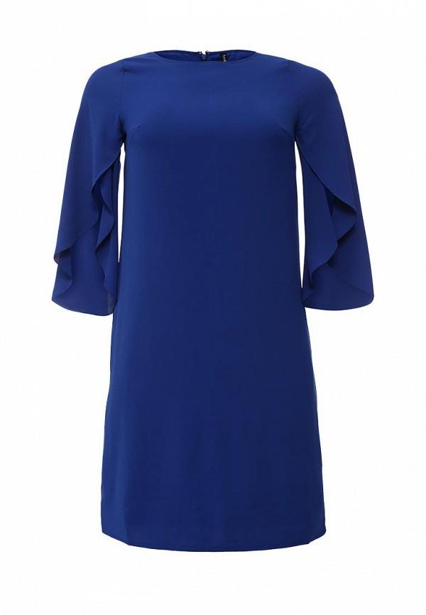 Платье Bestia Donna 41200200072: изображение 1