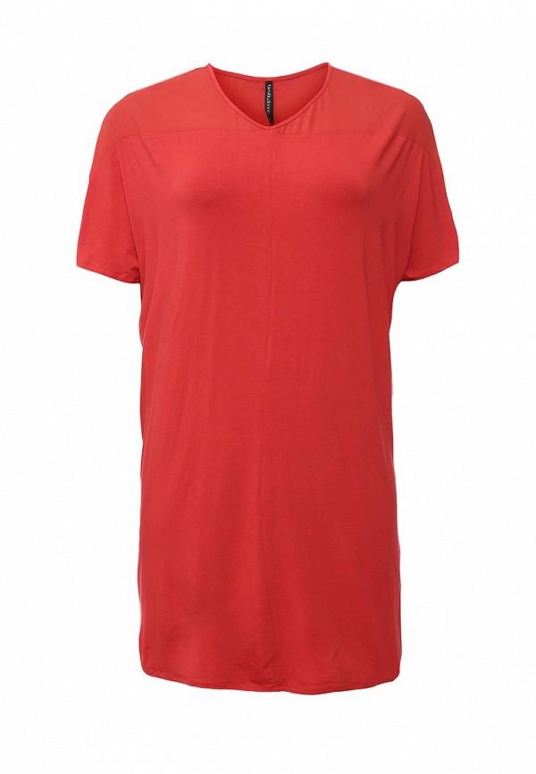 Платье Bestia Donna 41200200077: изображение 1