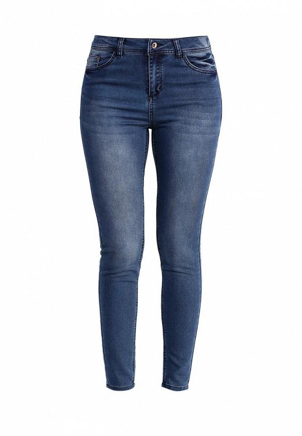 Женские джинсы Bestia Donna 41200160031: изображение 1