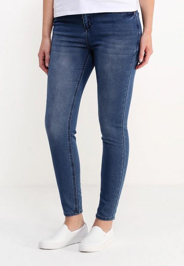 Женские джинсы Bestia Donna 41200160031: изображение 3