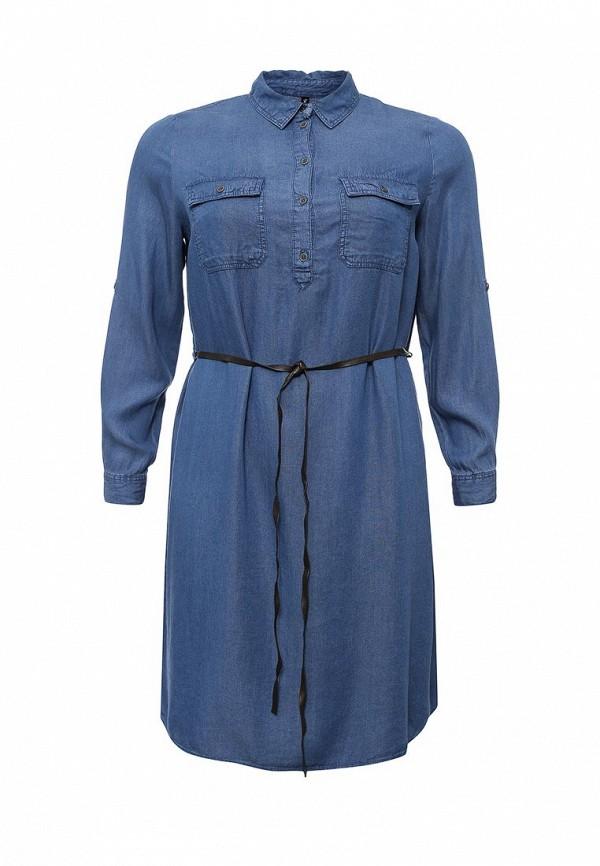Платье Bestia Donna 41200200069: изображение 1