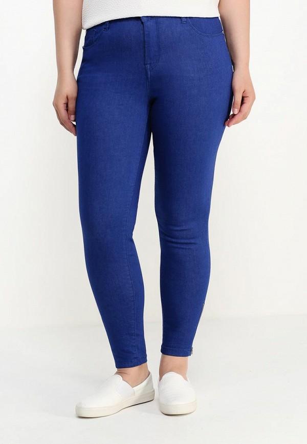 Женские джинсы Bestia Donna 41200160034: изображение 5