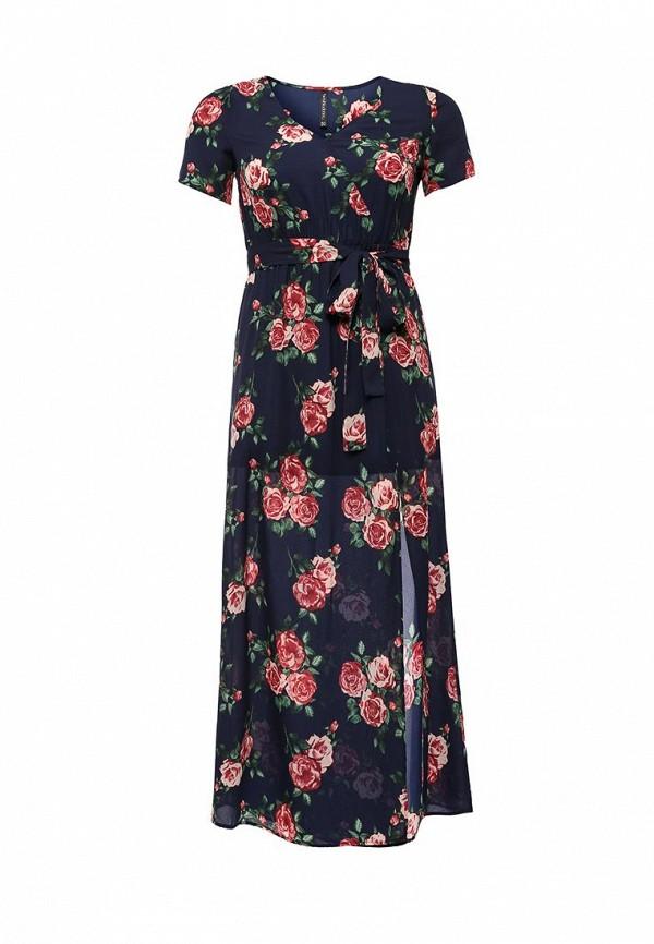 Платье Bestia Donna 41200200085: изображение 1