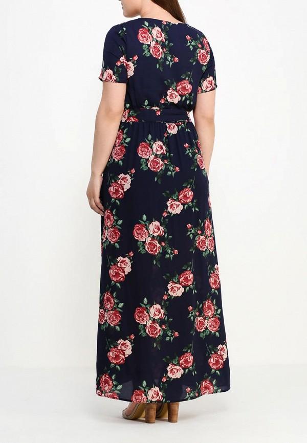Платье Bestia Donna 41200200085: изображение 3
