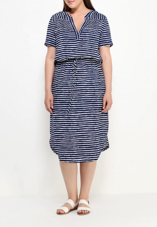 Платье Bestia Donna 41200200086: изображение 2