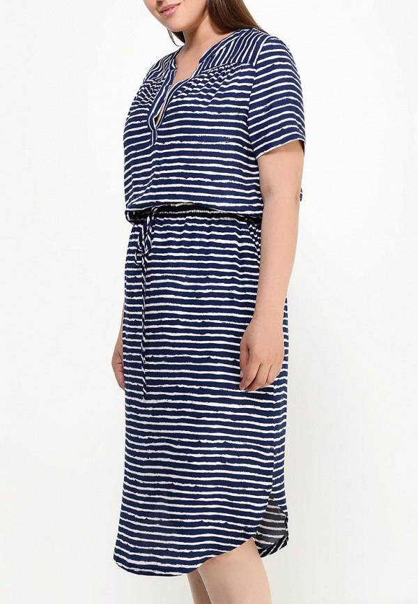 Платье Bestia Donna 41200200086: изображение 3