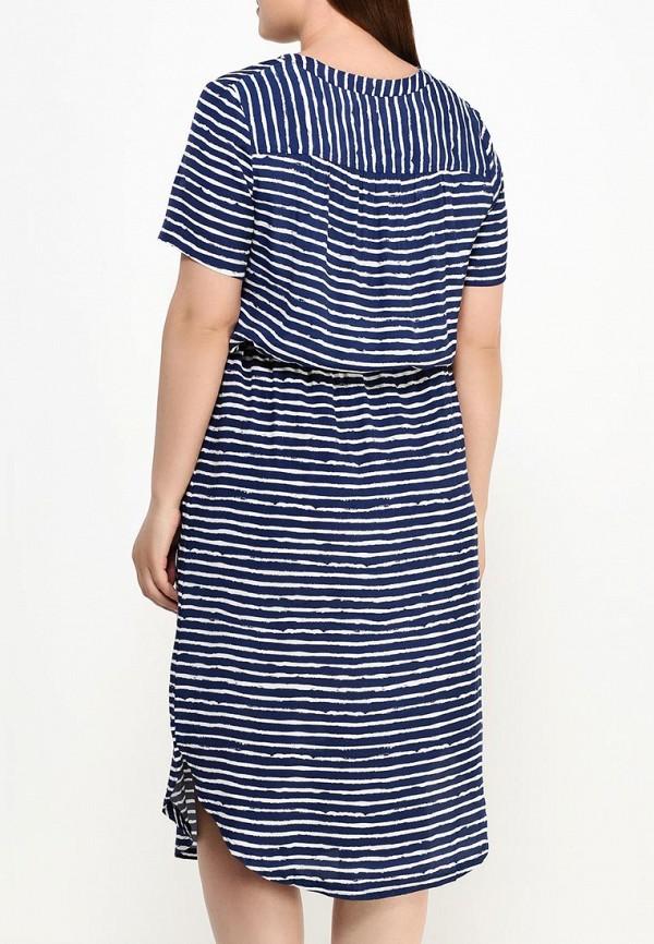 Платье Bestia Donna 41200200086: изображение 4