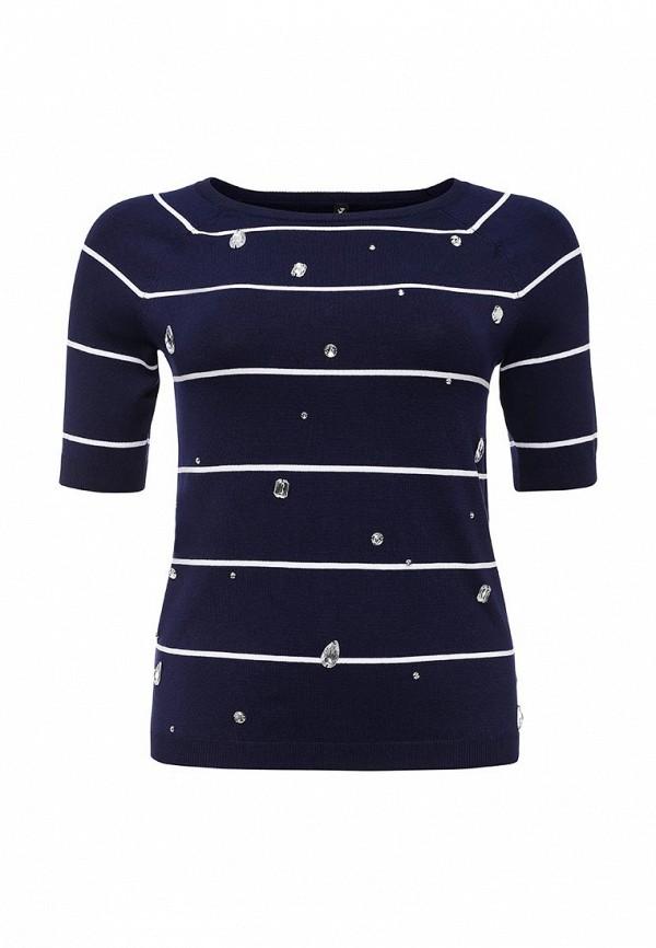Пуловер Bestia Donna 41200310022: изображение 2