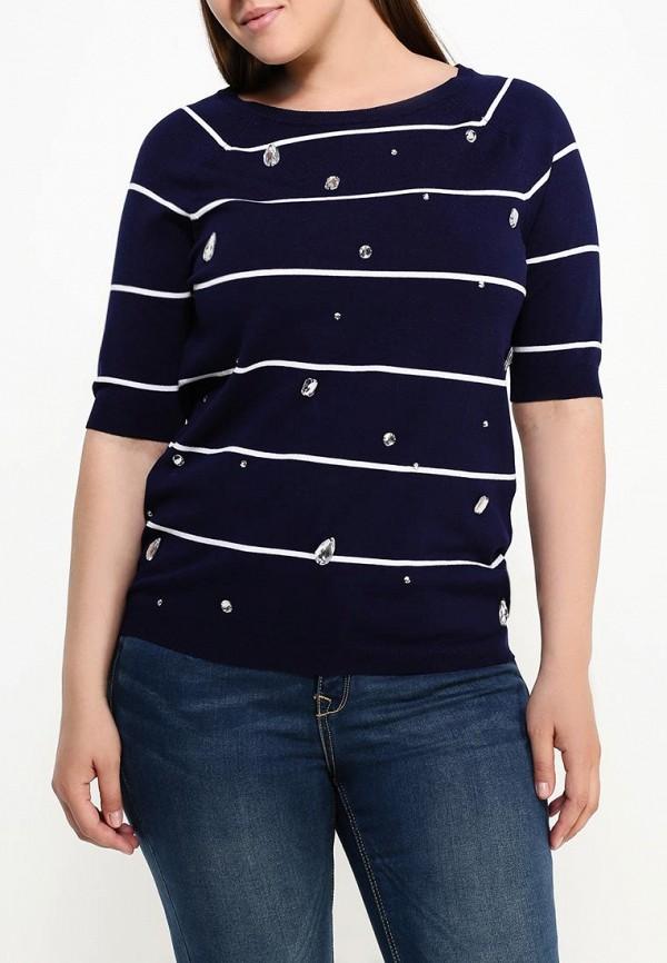 Пуловер Bestia Donna 41200310022: изображение 5