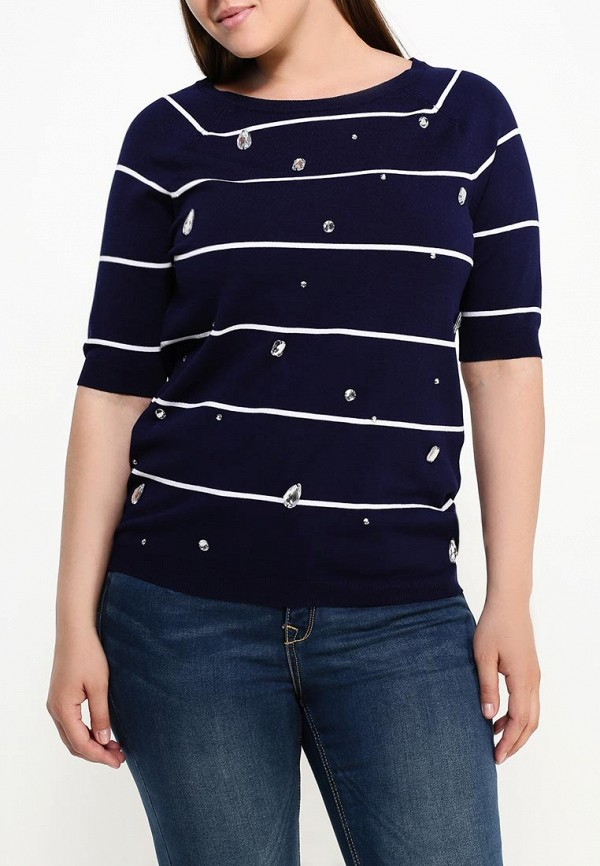 Пуловер Bestia Donna 41200310022: изображение 6
