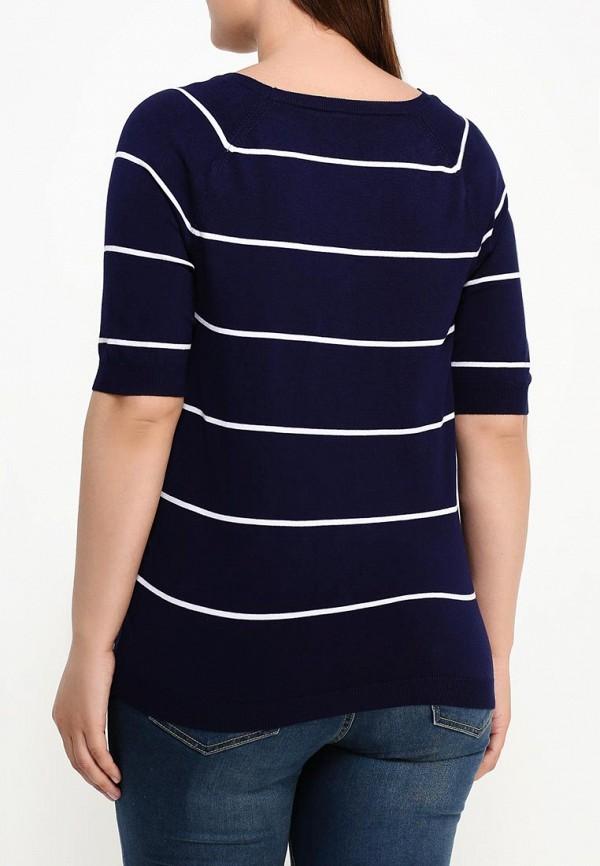 Пуловер Bestia Donna 41200310022: изображение 8