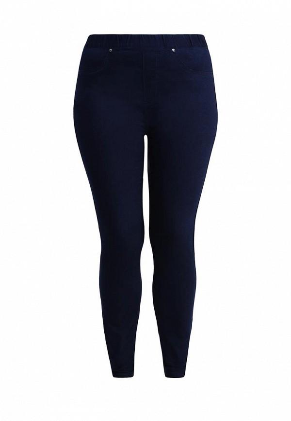 Женские джинсы Bestia Donna 41200160044: изображение 1
