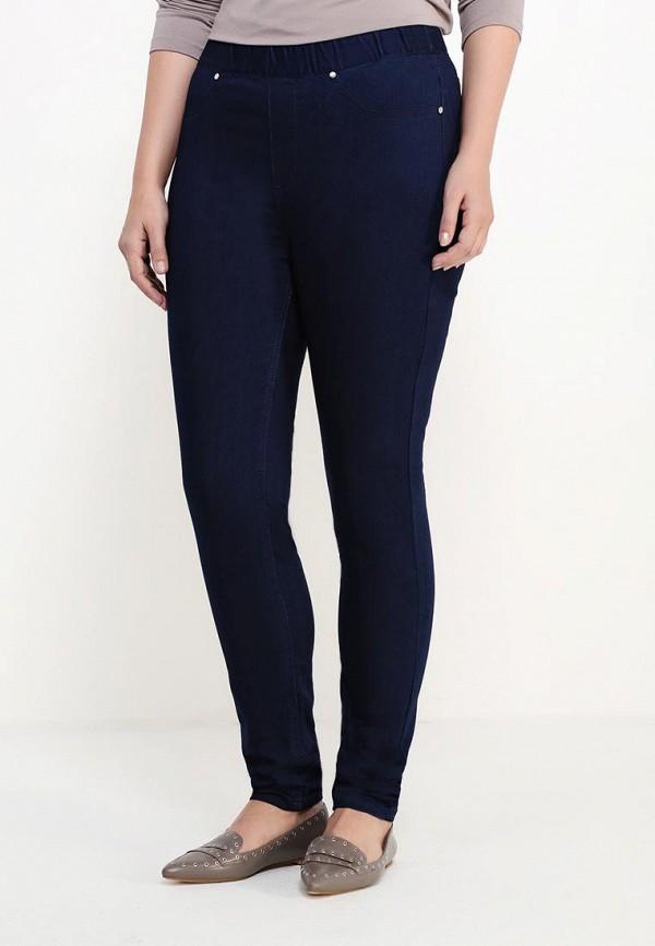 Женские джинсы Bestia Donna 41200160044: изображение 3