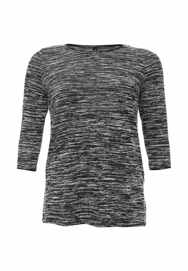 Пуловер Bestia Donna 41200100021