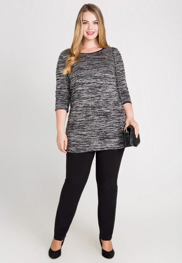 Пуловер Bestia Donna 41200100021: изображение 3