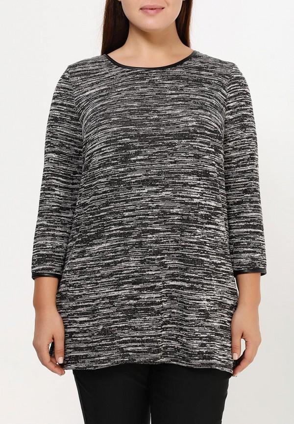Пуловер Bestia Donna 41200100021: изображение 4