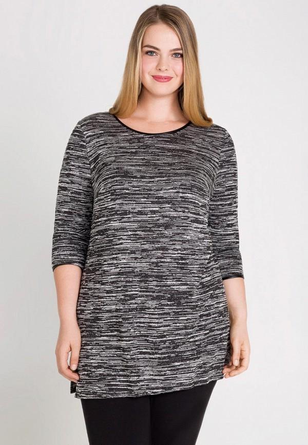 Пуловер Bestia Donna 41200100021: изображение 5