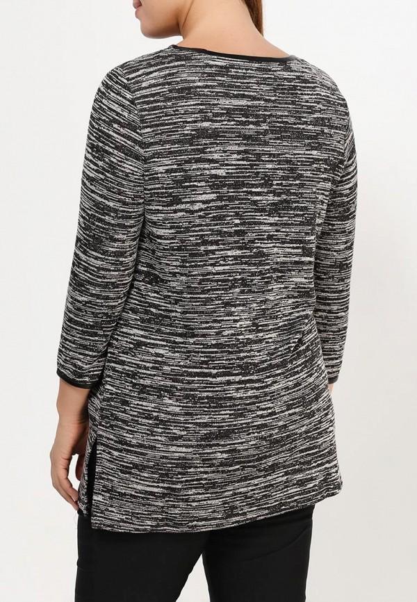 Пуловер Bestia Donna 41200100021: изображение 6