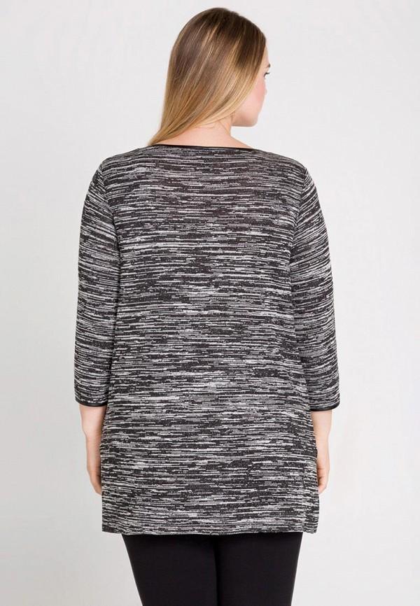 Пуловер Bestia Donna 41200100021: изображение 7