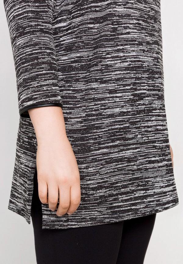 Пуловер Bestia Donna 41200100021: изображение 8