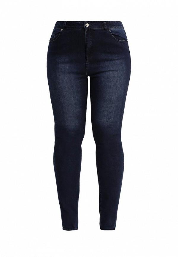 Женские джинсы Bestia Donna 41200160045: изображение 1