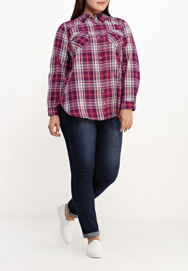 Женские джинсы Bestia Donna 41200160045: изображение 2