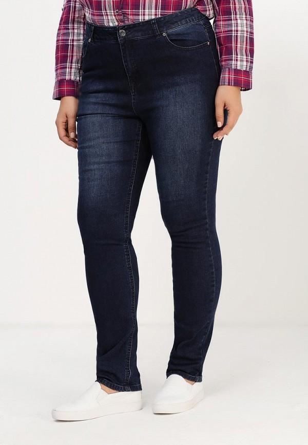 Женские джинсы Bestia Donna 41200160045: изображение 4
