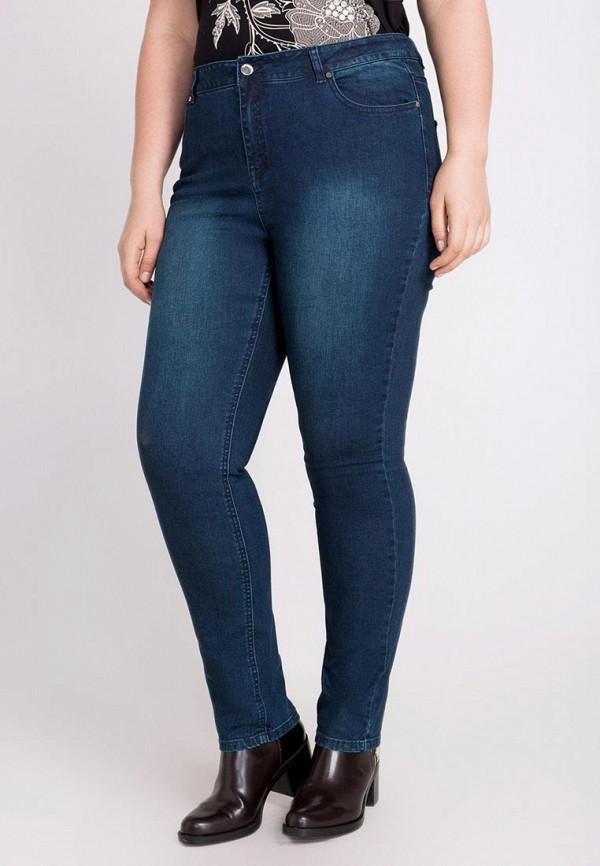 Женские джинсы Bestia Donna 41200160045: изображение 5