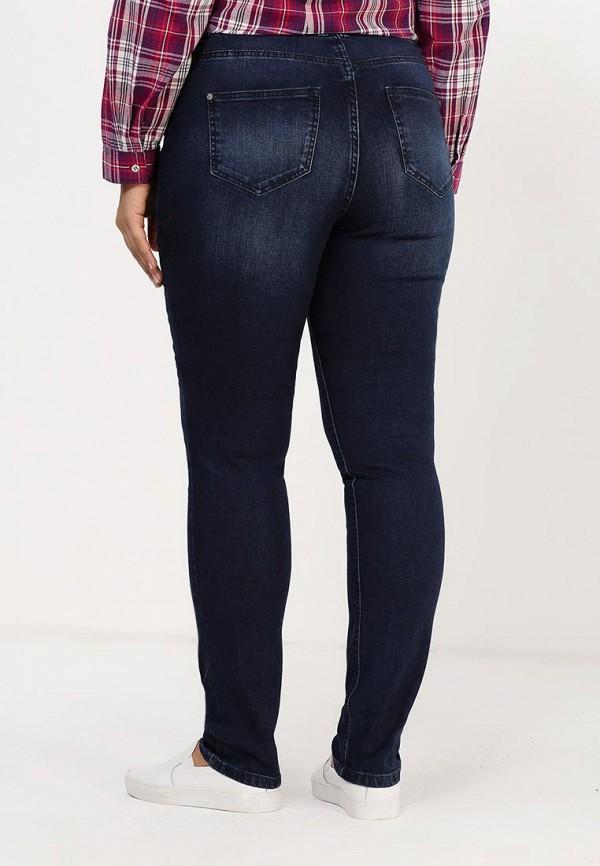 Женские джинсы Bestia Donna 41200160045: изображение 6