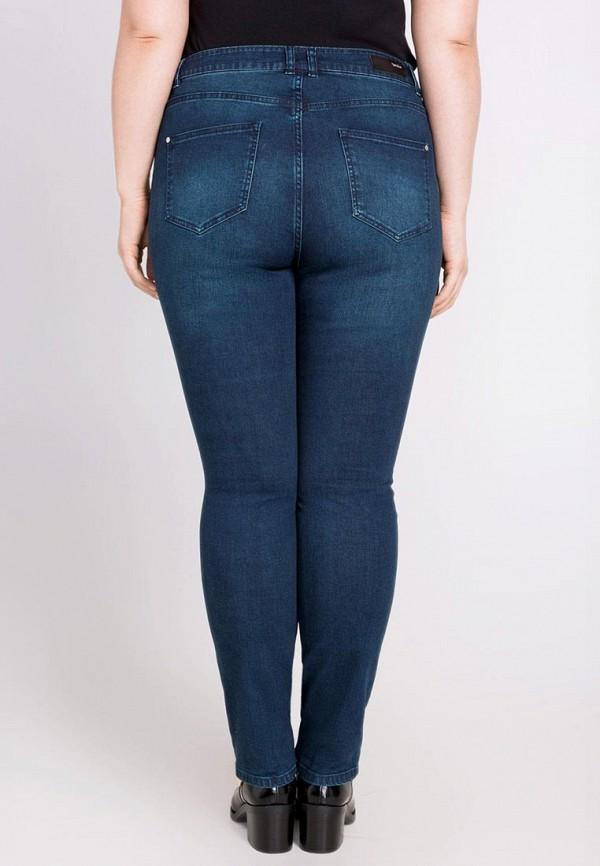 Женские джинсы Bestia Donna 41200160045: изображение 7
