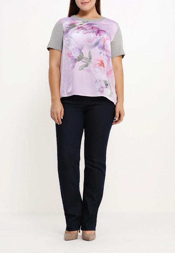 Женские джинсы Bestia Donna 41200160046: изображение 2