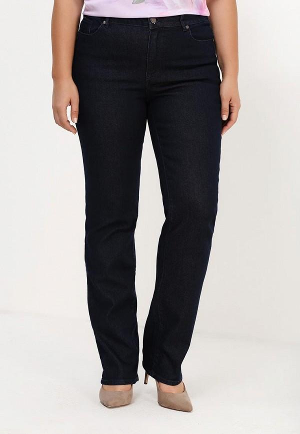 Женские джинсы Bestia Donna 41200160046: изображение 4