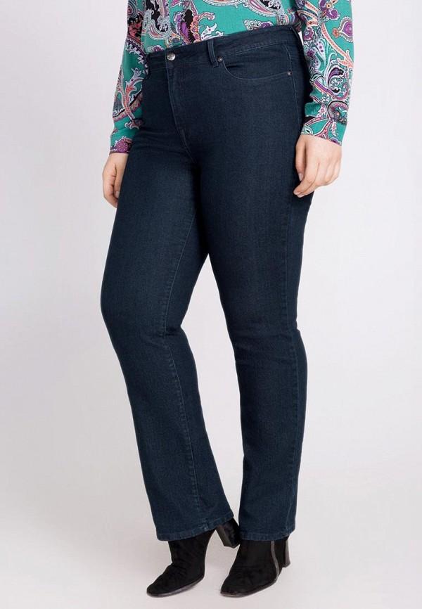 Женские джинсы Bestia Donna 41200160046: изображение 5