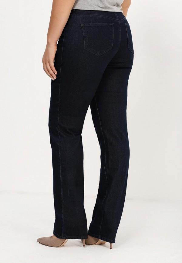 Женские джинсы Bestia Donna 41200160046: изображение 6